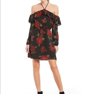 NWT Cupcakes and Cashmere Boden Dress Size M